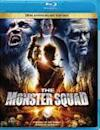 Poster of The Monster Squad