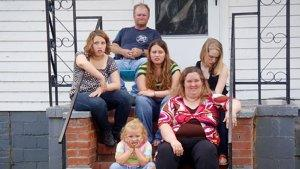 'Here Comes Honey Boo Boo' Stars to Marry (Report)