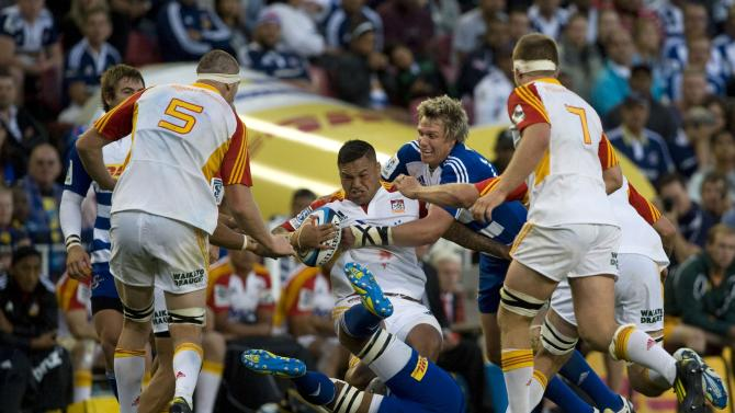 RUGBYU-SUPER15-STORMERS-CHIEFS