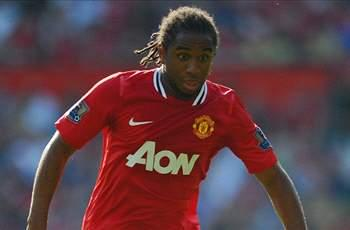 Inter & AC Milan to battle it out for Manchester United midfielder Anderson