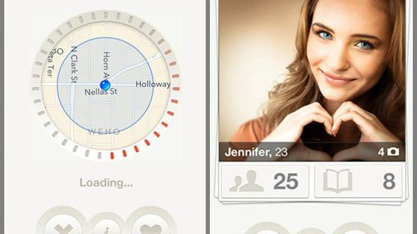 Tinder charges more for over-30s
