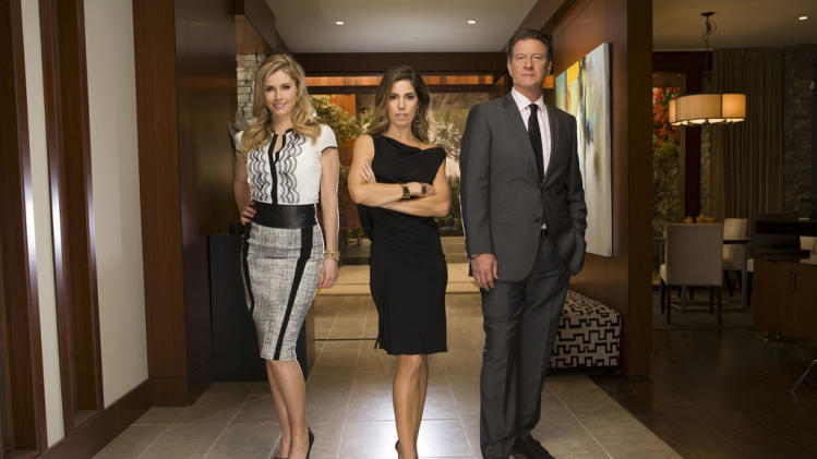 """Devious Maids"" Season 1"