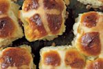 Great Easter recipes - our perfect menu