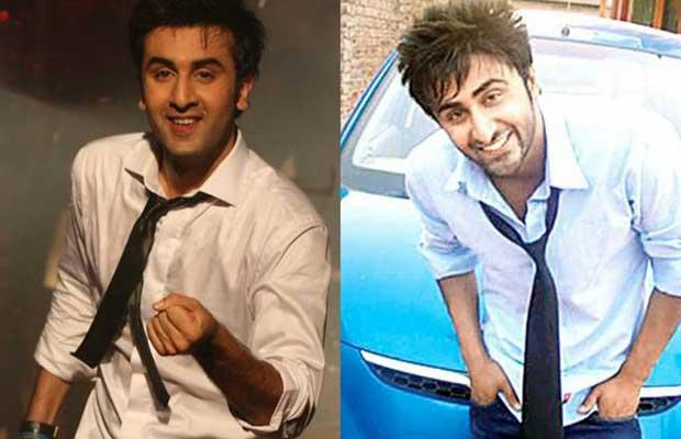 Top 10: Bollywood Celebrities And Their Ordinary Look Alikes