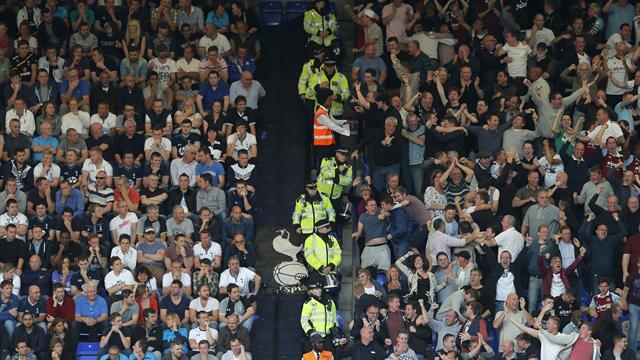 Premier League - Bernstein against prosecutions for 'Yid' chants