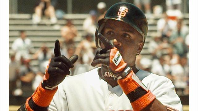 Baseball - Conviction of Barry Bonds upheld by US appeals court