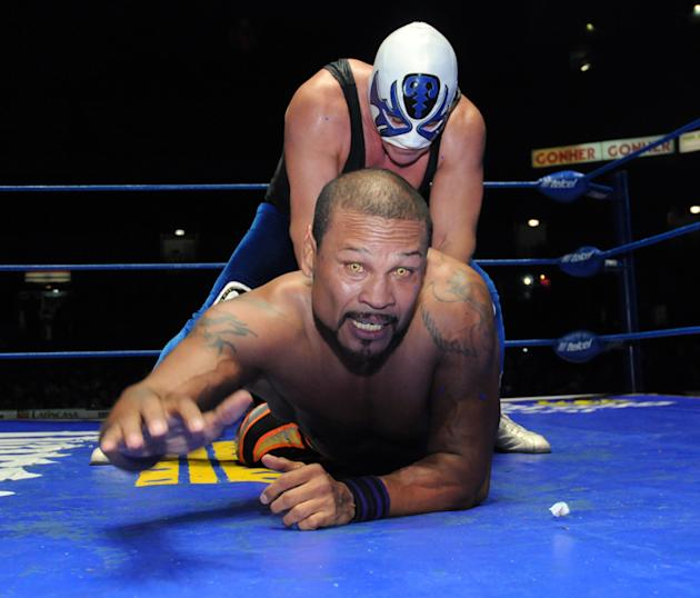 Campeonato-Nacional-de-Trios-Atlantis-vs-Black-Warrior-02-jpg
