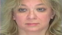 abc wsb scout funds kb 130321 wblog Former Girl Scout Leader Accused of Stealing From Troop