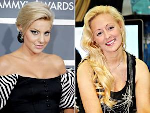 "Mindy McCready Death Leaves Celebrity Rehab Costar Lisa D'Amato ""Shaken Up"": ""All My Friends from the Show Are Dying"""