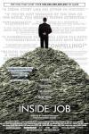 Poster of Inside Job