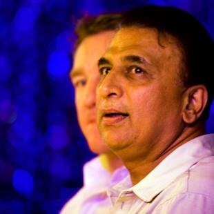 Gavaskar can help IPL regain glory