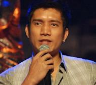 James Yap (NPPA Images)