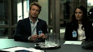 The Mentalist Season 6: When Does Episode 13 'Black Helicopters' Air and End of The Road For Wayne Rigsby?