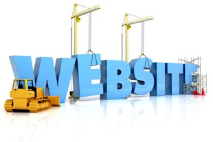 5 Strategies to Increase Website Traffic for Your Business image Building a Website 2