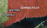 'Man With Rifle': Town's Schools In Lockdown