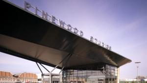 U.K.'s Pinewood Shepperton Submits $316 Million Revised Expansion Plans