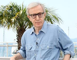 Dylan Farrow Responds to Dad Woody Allen: He Will Not Silence Me
