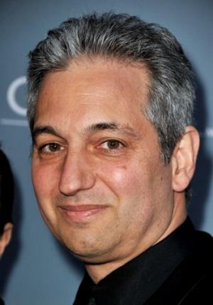 'House' Creator David Shore's Legal Pilot Picked Up by ABC