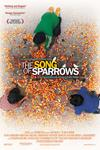 Poster of The Song of Sparrows