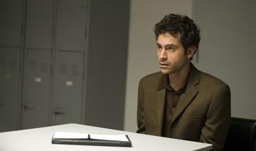 Omar Metwally in New Line Cinema's Rendition