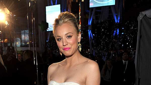 Cuoco Kaley Peoples Ch