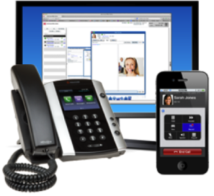 Robust VoIP Services at Affordable Rates for Small to Mid Sized Businesses – Review of 8×8 image 8x8