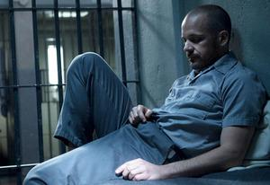 Peter Sarsgaard, <i>The Killing</i> | Photo Credits: Carole Segal/AMC
