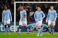 Newcastle - Manchester City Preview: Champions look to bounce back after derby heartache