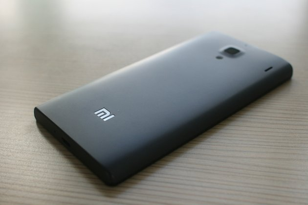 redmi review singapore