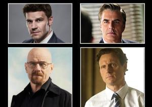 Matt's Inside Line: Scoop on Bones, Scandal, The Good Wife, The Killing, Breaking Bad and More!