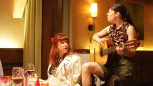 Cable Ratings Notes: 'Portlandia,' 'Justified,' 'Pretty Little Liars' All Rise in Returns
