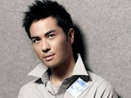Kevin Cheng angered by abortion rumour