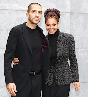 Woman Raped by Co-Worker Claims Janet Jackson's Husband Fired Her After Incident