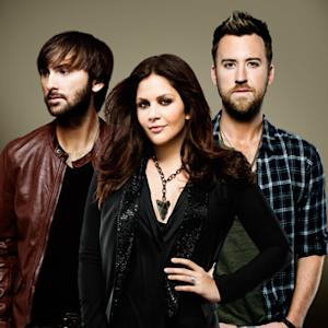 Lady Antebellum Offer Bittersweet Tunes on 'Golden' – Album Premiere