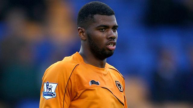 League One - Ebanks-Landell back at Bury