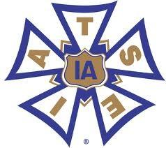 IATSE Pickets Bring Pac-12 Network to Bargaining Table