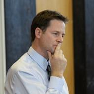 'Every trick in the book': It's Clegg 2.0