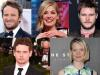 Jason Clarke, Rosamund Pike, Jack O'Connell to Star in WWII Drama 'HHHH'