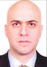 Abbas Yazdi went missing in June 2013 in Dubai