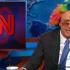 Jon Stewart Gets High on CNN's Weed Coverage (Video)
