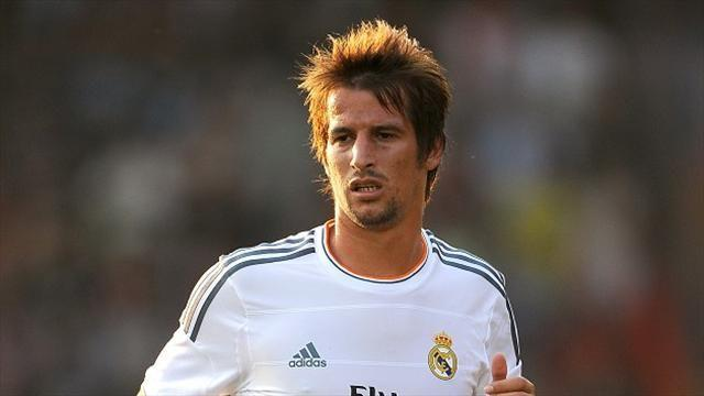 Serie A - Coentrao 'to stay despite Italian interest'