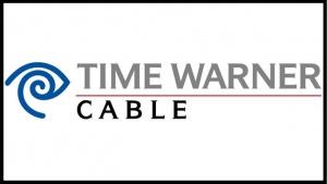 AMC Networks, Time Warner Cable Continue Carriage Deal Renewal Talks