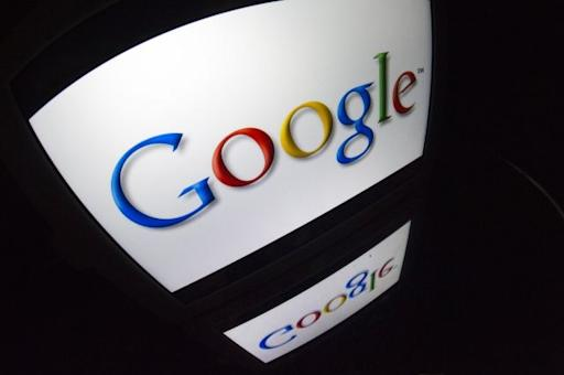 Google wants to power the Internet of Things: report