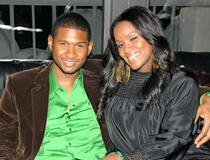 """Tameka Foster on Son's Pool Accident: I'm """"Angry"""" It Happened on Usher's Watch"""