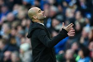 Manchester City Fan View: Guardiola should turn to…
