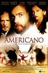 Poster of Americano