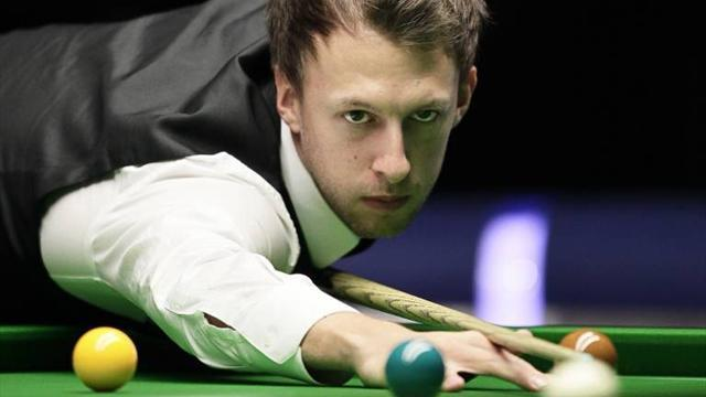 Snooker - Welsh Open quarter-finals: LIVE