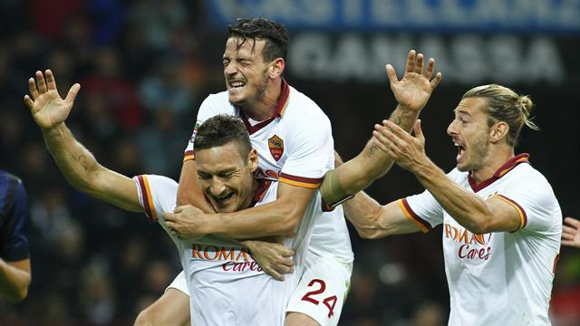 World Cup - Prandelli considering call-up for 'fantastic' Totti