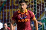 Fiorentina continue transfer assault with the capture of David Pizarro