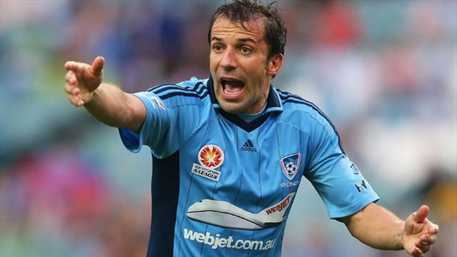 Asian Football - Arnold: Too many 'foreigners' in Australia